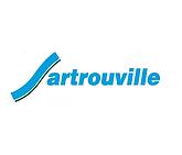Sartrouville logo