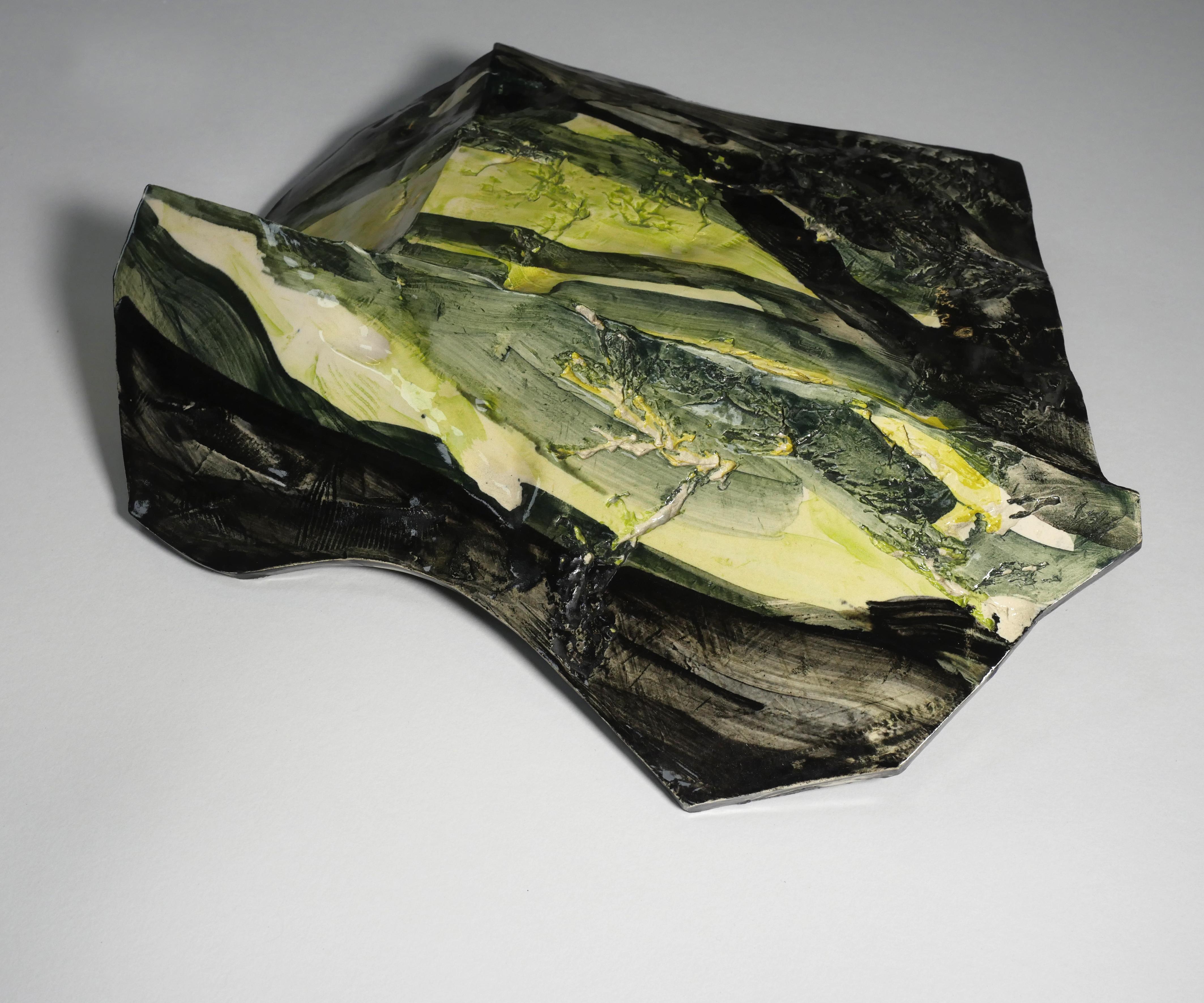 céramique 1