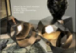 Capture d'écran 2020-02-18 à 17.10.38.