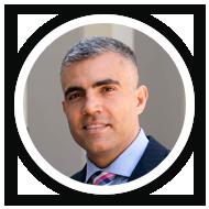 Messias Stroschein Soares - VP of Product Marketing of CBio