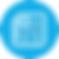CBio - Optimizes Analytics for Ecology Restoration - cellPhoresis - BiomeHub