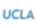 CBio - Optimizes Analytics for Ecology Restoration - cellPhoresis - BiomeHub - UCLA