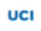 CBio - Optimizes Analytics for Ecology Restoration - cellPhoresis - BiomeHub - UCI