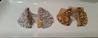 Sams Unique Fortune Cookies