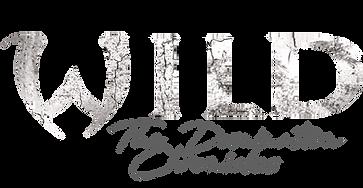 Logo_WILD_TDC_white.png