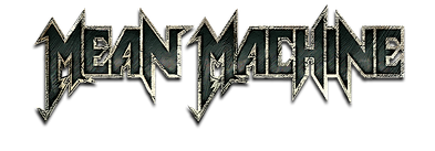 Logo Mean Machine2_PNG.png