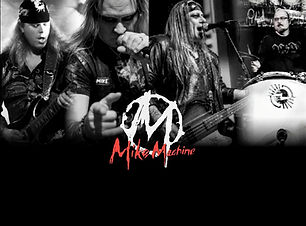 Mike Machine bandphoto 2_resized_2019101
