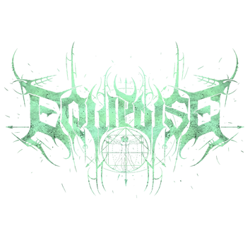 Equipoise final square green transp.png