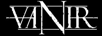 Vanir_Logo_White.png