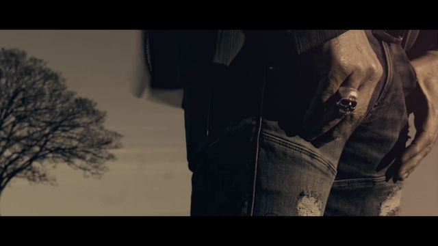 """MIKE TRAMP - Release new video """"The Road"""" !!!"""