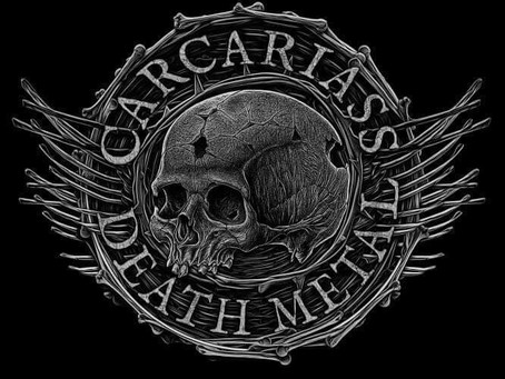CARCARIASS - Turn on radio !