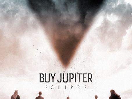 BUY JUPITER - MUSIC WAVES REVIEW