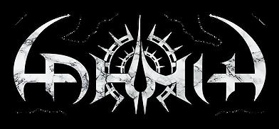 logo-Lahmia.png