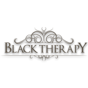 Black-Therapy-Logo.png