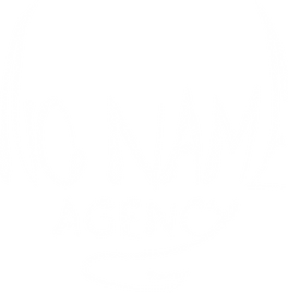 NO NAME AGENCY LOGO white.png