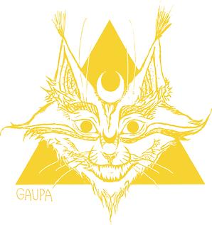 logo gaupa_cat_yellow_print-1.png