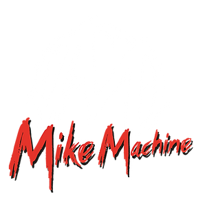 mikevideologo.png