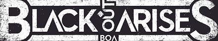 Logo BLACK-OUT ARISES, Blanc.jpg