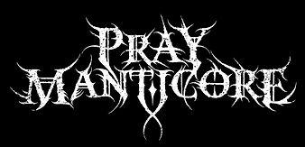 praymanticore-logo-distressed-white-smal