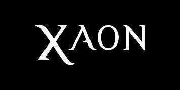 Xaon_Logo_Black_RGB (1).jpg