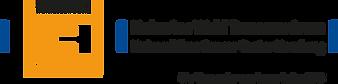 HWT_Logo_RGB_transparent.png