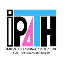 IPATH Logo.png