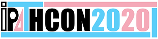 ipathcon 2020 logo final_WB.png