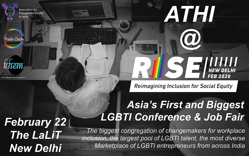 ATHI@PrideCircle.png