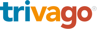 trivago-png-open-2000.png