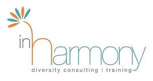 inharmony logo 2.jpg