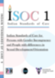 isoc cover 6-01.png