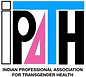 IPATH LOGO NEW.png