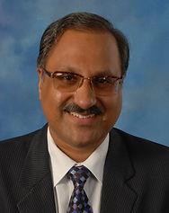 Dr Tejinder Bhatti, Head, Plastic Surger