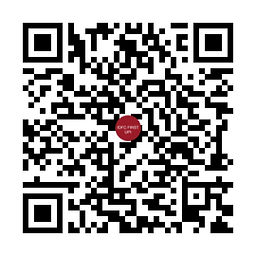 Please use this QR Code for scanning the