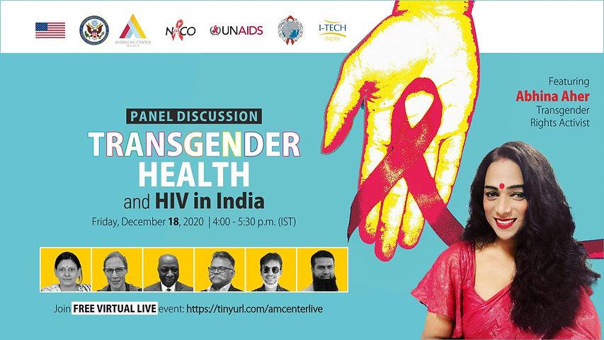 Transgender Health and HIV.jpg