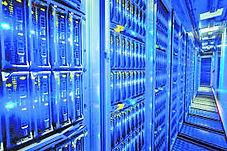 datacenter 4.jfif