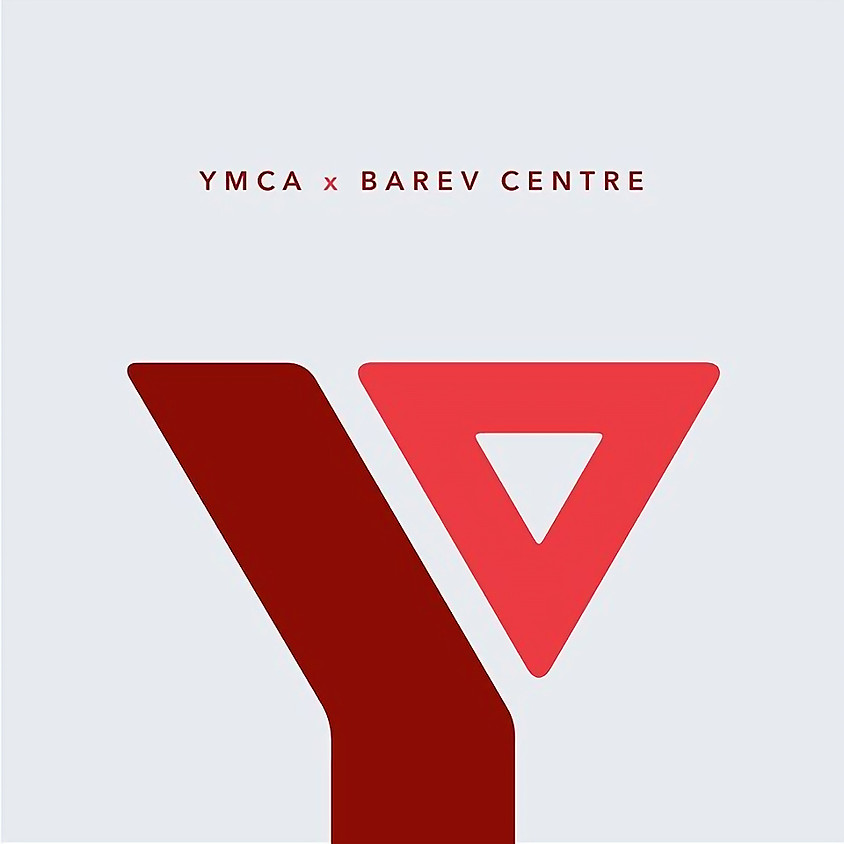 YMCA Collaboration with BAREV