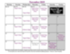 Roots Yoga November 2019 schedule.jpg