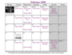 Roots Yoga February 2020 schedule.png