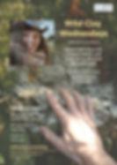 New A4 Poster WCW copy.jpg