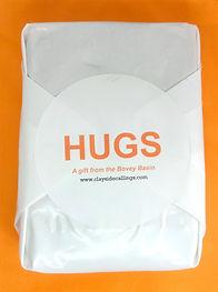HUGSpack(webfront)_edited_edited.jpg