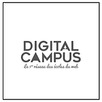 15 DIGITAL CAMPUS.png