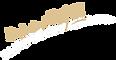 다이렉트 밑줄-밝.png