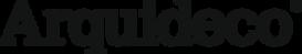 Logotipo_arquideco PNG.png