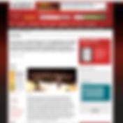 lalettredumusicien-web.jpg