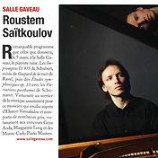 pianiste-n85b.jpg
