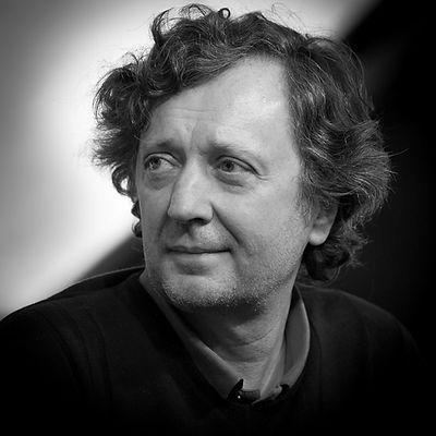 Jean-Yves_Clément.jpg