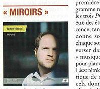 pianiste_jonas_vitaud-cd.jpg