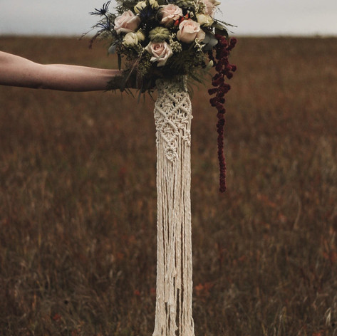 Sarah Harrill Photography