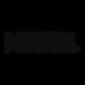 nestle-eps-vector-logo-200x200_edited.pn